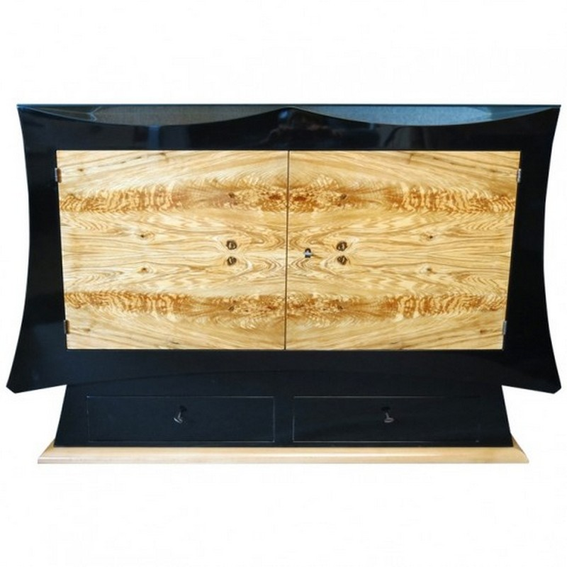 buffets and sideboard 30 Original and Creative Buffets and Sideboard Designs 11 Original and Creative buffets