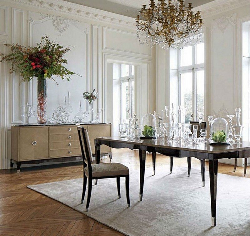 What Is A Buffet? There Is No Difference Between A Sideboard And A Buffet In  Terms Of Definition. Historically Speaking, Buffets Were First Used In  Sweden ...