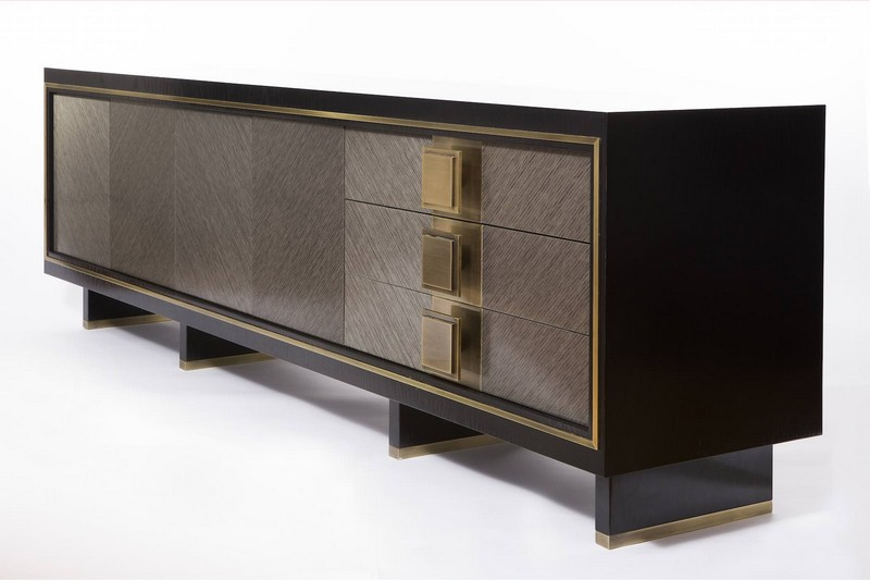 buffets and sideboard 30 Original and Creative Buffets and Sideboard Designs 27 Original and Creative buffets