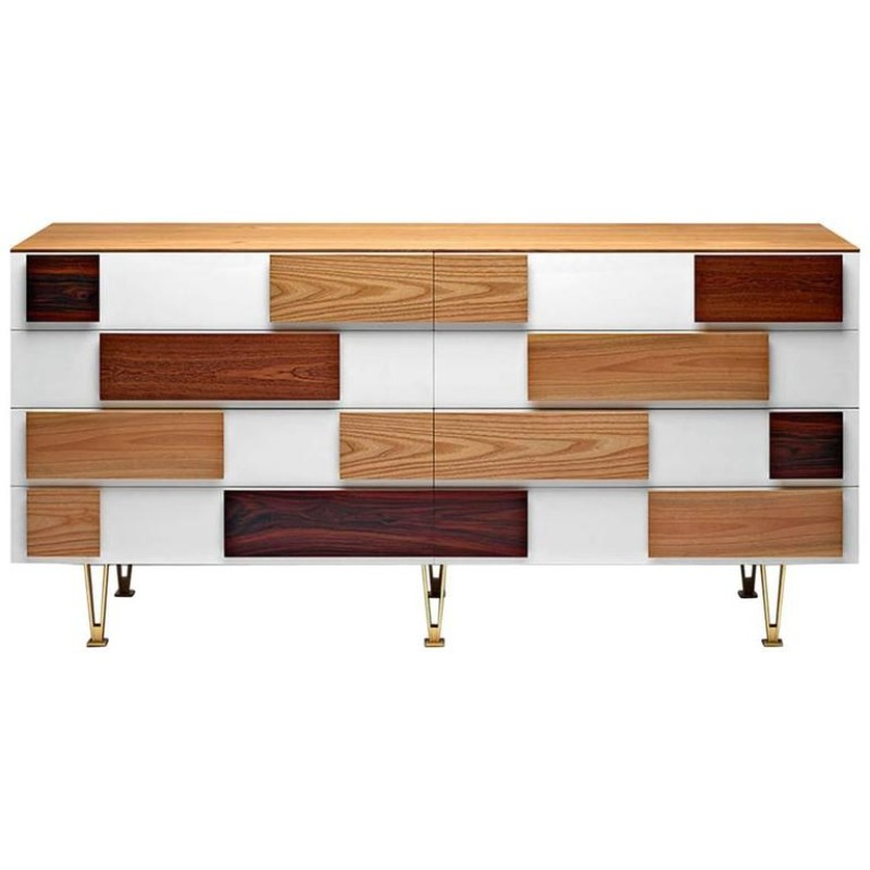 Fall Colors design trends Sideboard Design Trends For This Fall/Winter Sideboard Design Trends For This FallWinter 17