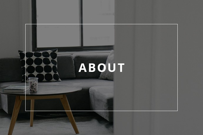about-id-blog