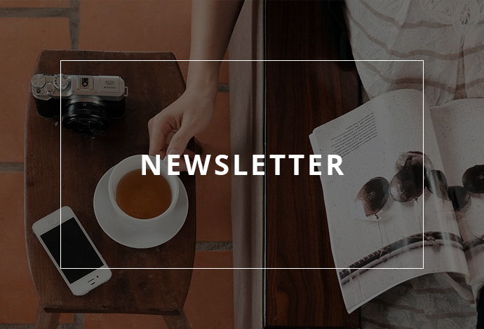 name-id-blog