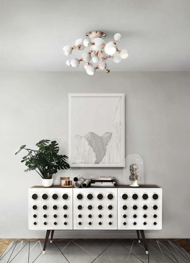 delightfull_atomic-sputnik-modern-living-room-multi-light-sphere-chandelier-02 Mid-Century Modern Buffets delightfull atomic sputnik modern living room multi light sphere chandelier 02