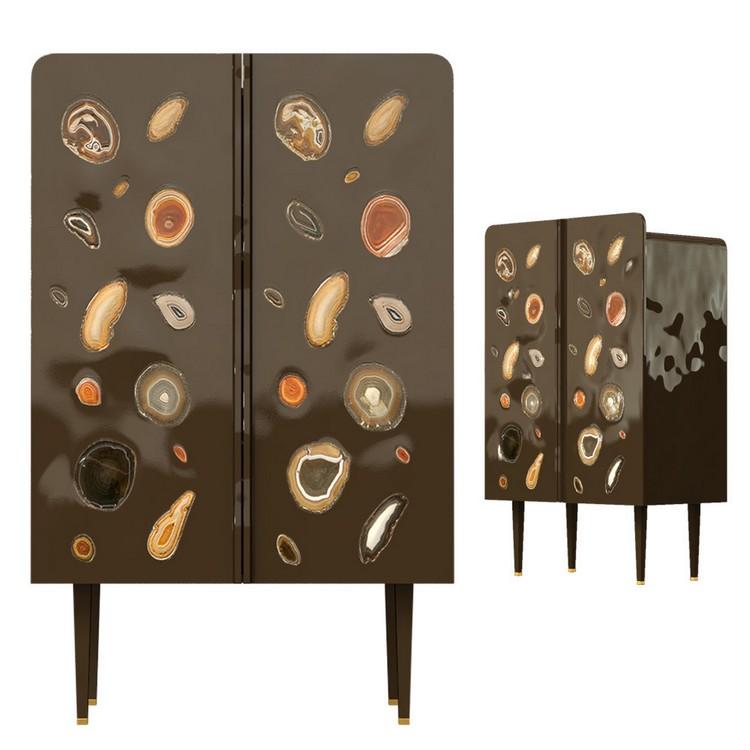 1.jpg7d28c7fa-6c48-48e6-84fe-01d2500256c2Original patrick naggar Art Deco Cabinets by Patrick Naggar 1 1