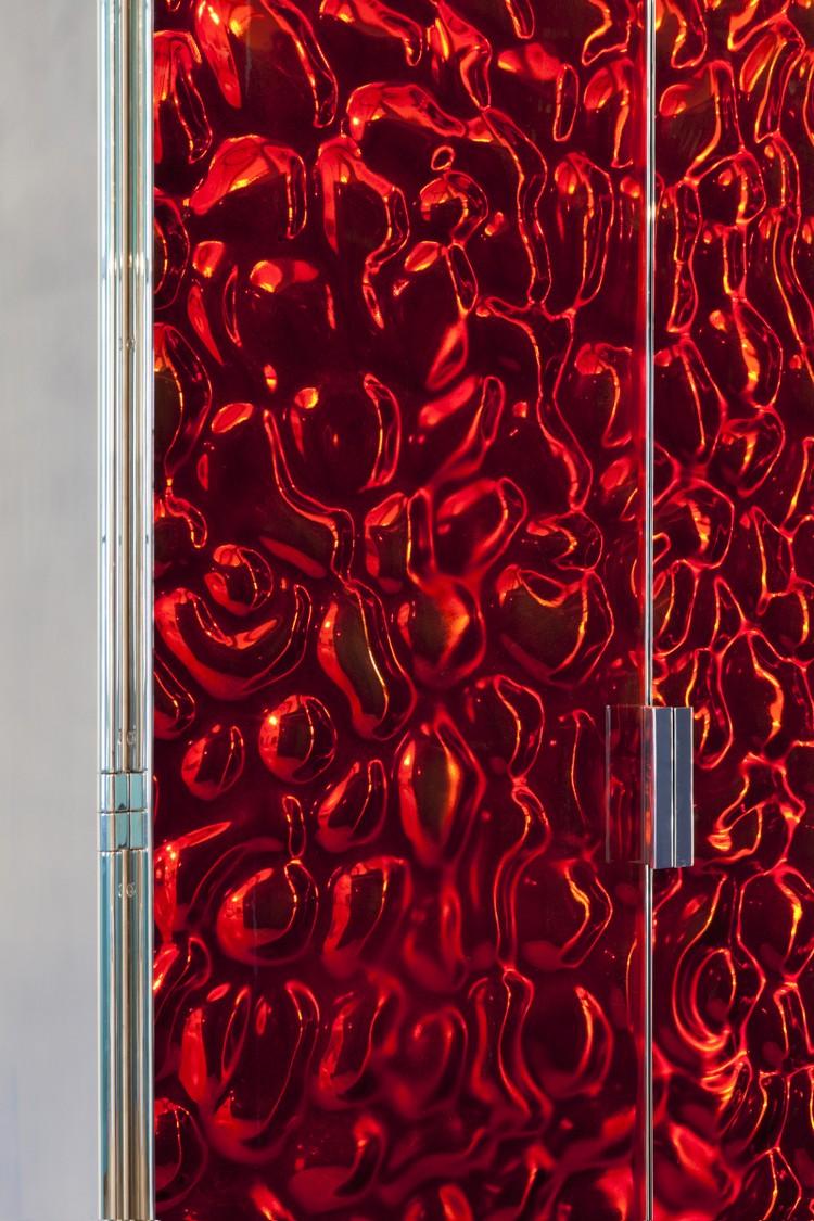 Art Deco Cabinets by Patrick Naggar (1) patrick naggar Art Deco Cabinets by Patrick Naggar Art Deco Cabinets by Patrick Naggar 1
