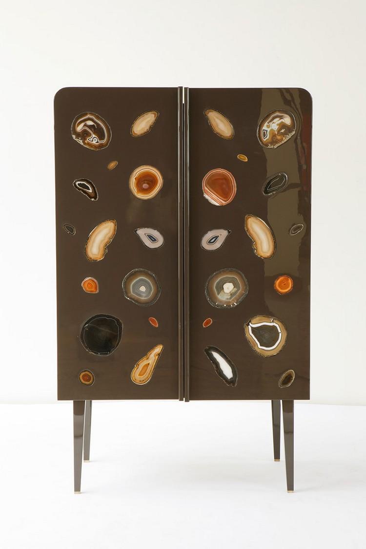 mg_2531 patrick naggar Art Deco Cabinets by Patrick Naggar mg 2531