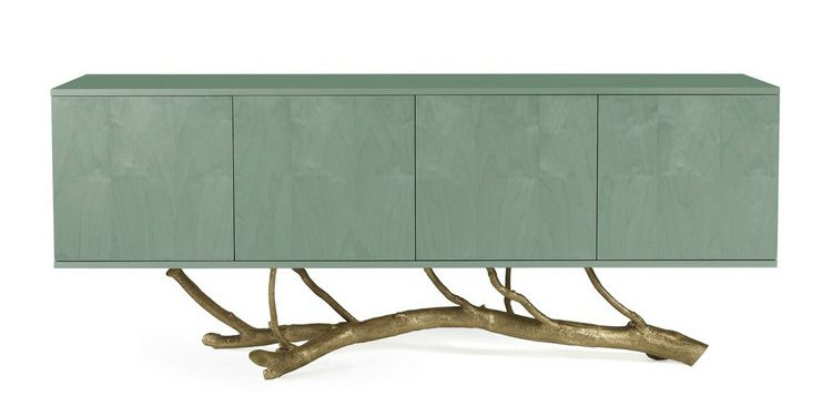 Fall Winter 2016-2017 Color Trends pantone Fall Winter 2016-2017 Color Trends from Pantone Ginger Jagger Contemporary Sideboards Inspired by Nature 19 1 e1470138243772