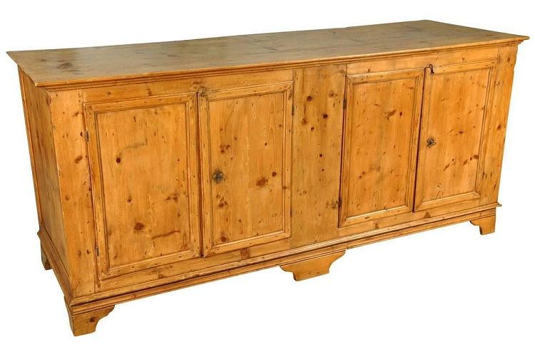 20 Antique Sideboards 1stdibs 20 Sideboards From 1stdibs That Will Make History In Your Living Room 20 Antique Sideboards From 1stdibs That Will Make History In Your Living Room 11