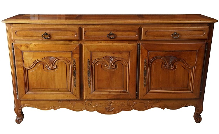 20 Antique Sideboards From 1stdibs That Will Make History In Your Living Room 4