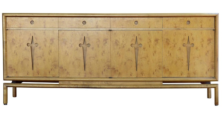 20 Antique Sideboards From 1stdibs That Will Make History In Your Living Room 5 (2)