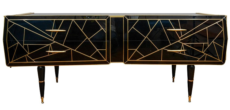 20 Antique Sideboards From 1stdibs That Will Make History In Your Living Room 6