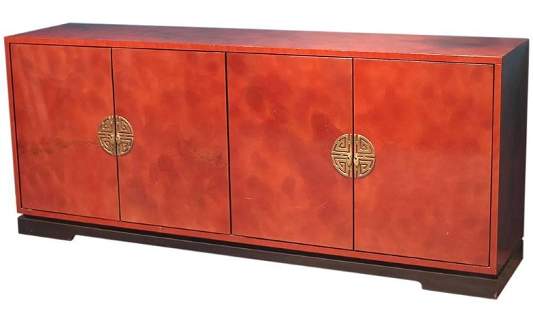 20 Antique Sideboards 1stdibs 20 Sideboards From 1stdibs That Will Make History In Your Living Room 20 Antique Sideboards From 1stdibs That Will Make History In Your Living Room 8