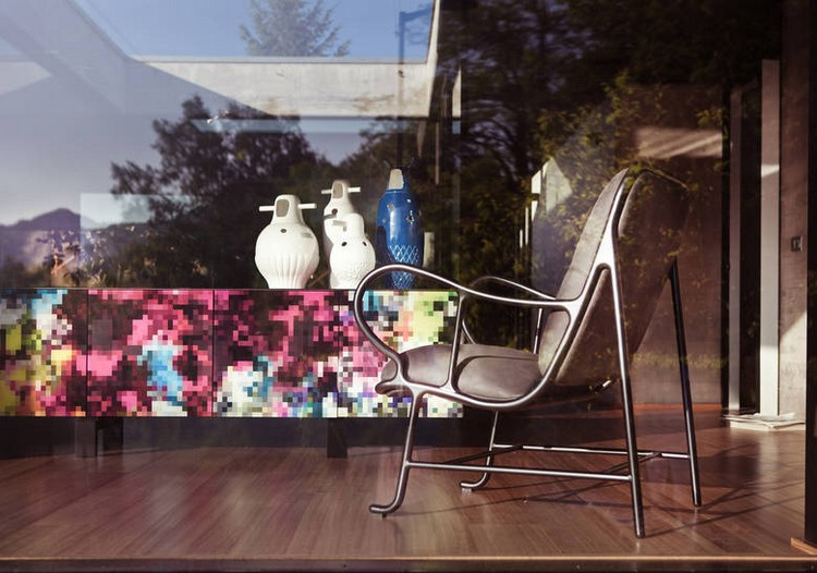 Contemporary Dreams Cabinet by Cristian Zuzunaga (1) Cristian Zuzunaga Contemporary Dreams Cabinet by Cristian Zuzunaga Contemporary Dreams Cabinet by Cristian Zuzunaga 1