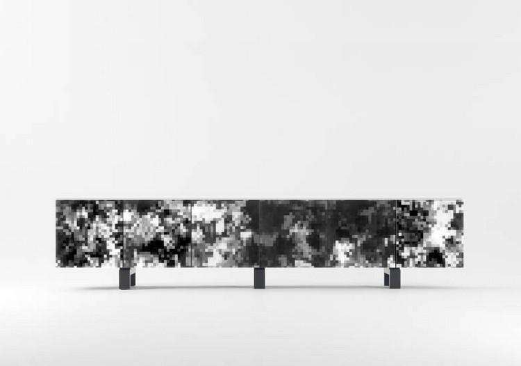 Contemporary Dreams Cabinet by Cristian Zuzunaga (5) Cristian Zuzunaga Contemporary Dreams Cabinet by Cristian Zuzunaga Contemporary Dreams Cabinet by Cristian Zuzunaga 5