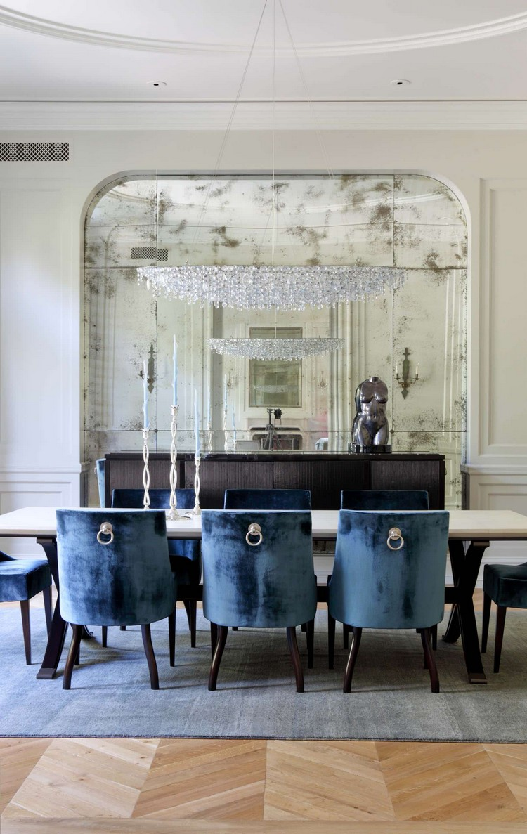 How to Combine Sideboards with Wall Mirrors 12 wall mirrors How to Combine Sideboards with Wall Mirrors How to Combine Sideboards with Wall Mirrors 12
