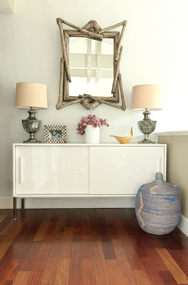 How to Combine Sideboards with Wall Mirrors 5 wall mirrors How to Combine Sideboards with Wall Mirrors How to Combine Sideboards with Wall Mirrors 5