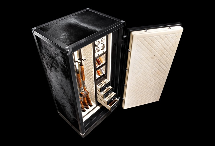 Luxury Safes - The Best Gun Cabinet Design  (1) Cabinet Design Luxury Safes – The Best Gun Cabinet Design Luxury Safes The Best Gun Cabinet Design 1