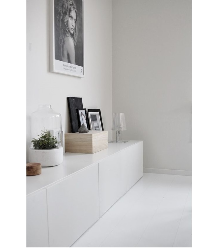Minimalist Cabinet Design – When Less is More (12) Cabinet Design Minimalist Cabinet Design – When Less is More Minimalist Cabinet Design     When Less is More 12
