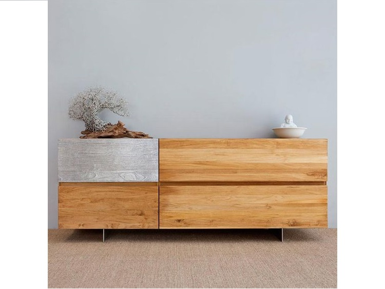 Minimalist Cabinet Design – When Less is More (6) Cabinet Design Minimalist Cabinet Design – When Less is More Minimalist Cabinet Design     When Less is More 6
