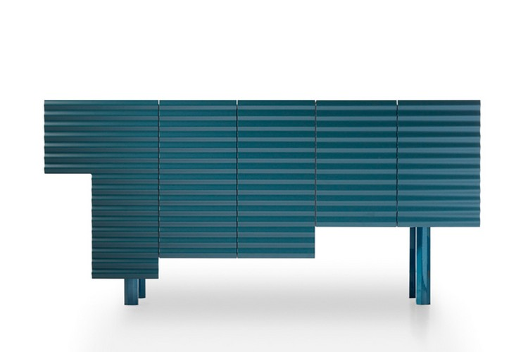 Shanty Storage Cabinet By Doshi Levien For BD Barcelona (6)