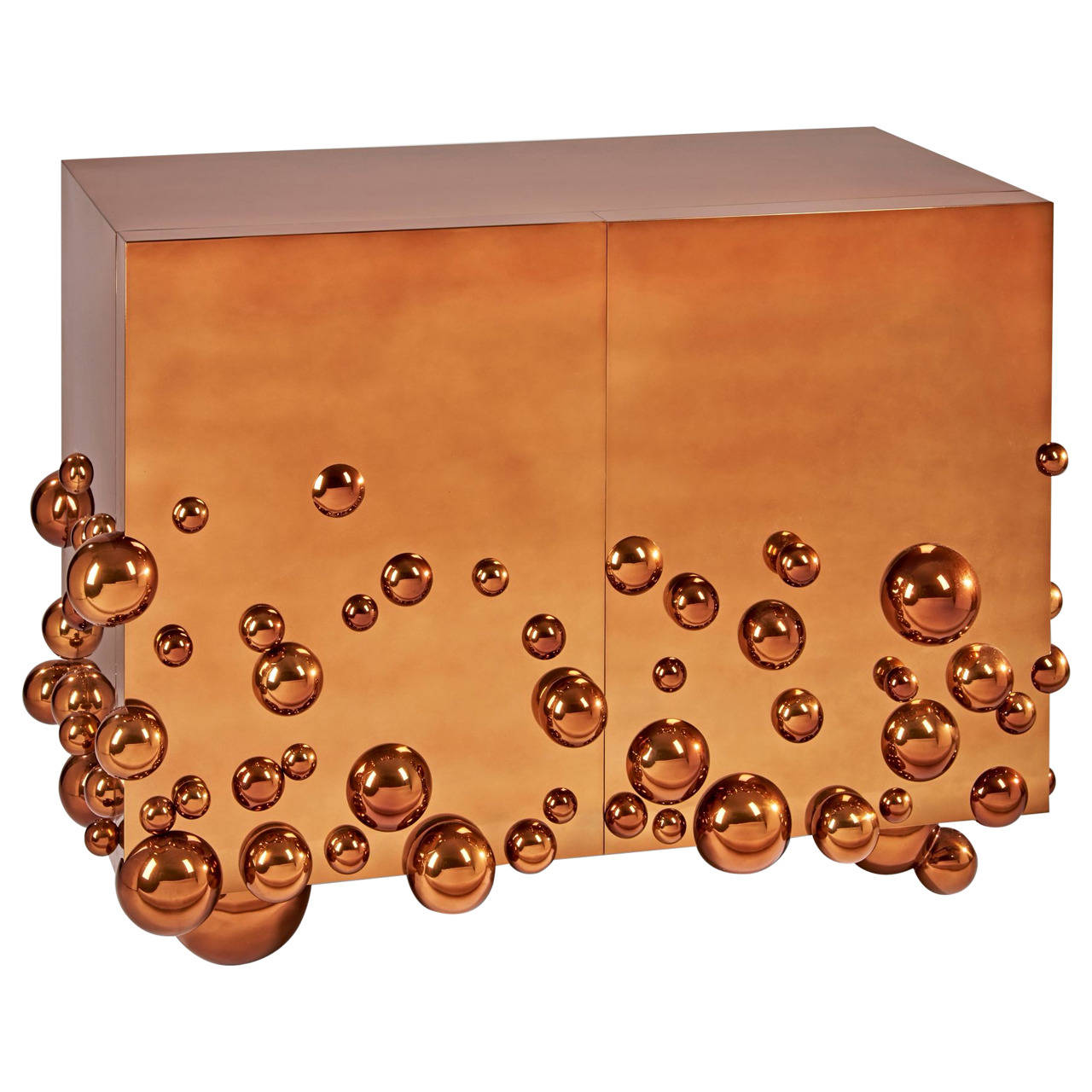 8 Beautiful But Weird Buffets and Cabinets Hubert Le Gall 8 Beautiful But Weird Buffets and Cabinets by Hubert Le Gall 8 Beautiful But Weird Buffets and Cabinets by Hubert Le Gall 1