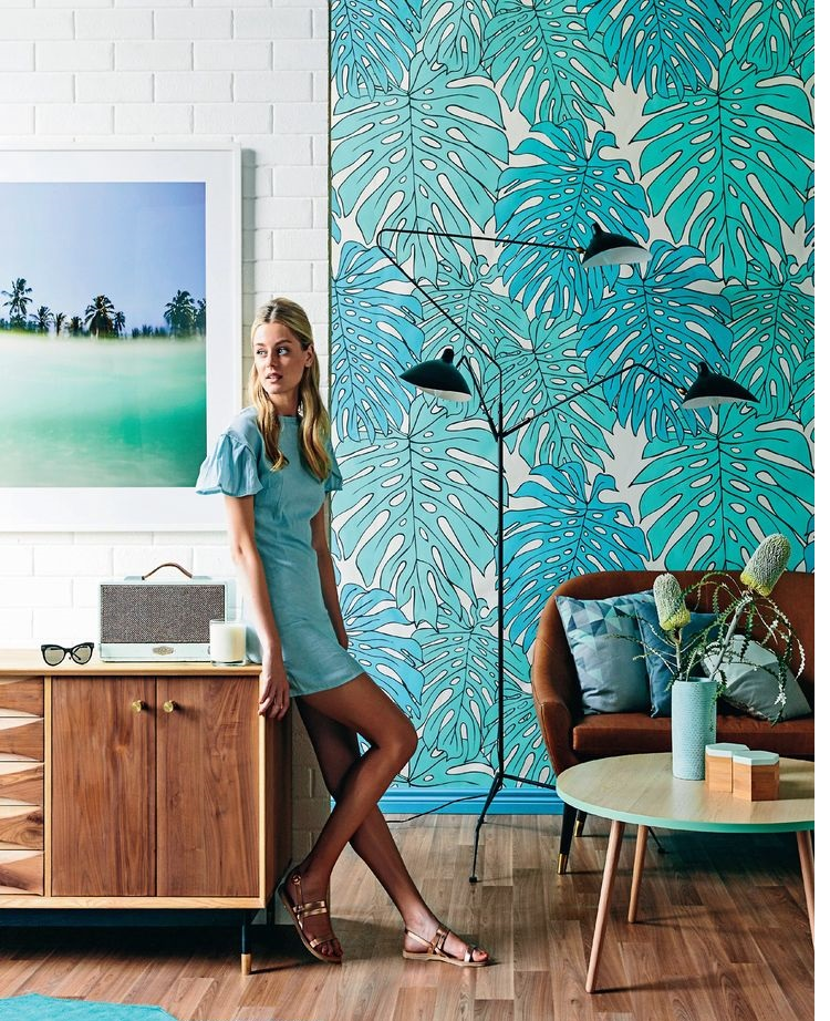 Buffets and Cabinets with Tropical tropical patterns Buffets and Cabinets with Tropical Patterns for this Summer Buffets and Cabinets with Tropical Patterns for this Summer 14