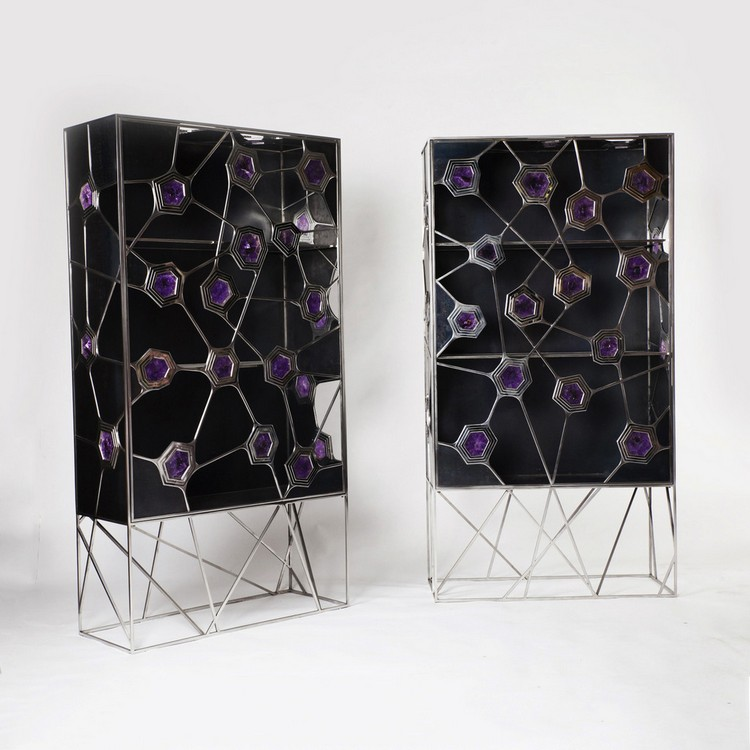 Incredible Cabinet Designs 21st gallery Incredible Cabinet Designs You Can See at 21st Gallery Incredible Cabinet Designs You Can See at 21st Gallery 24
