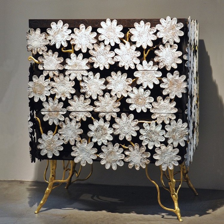 Incredible Cabinet Designs You Can See at 21st Gallery (6)