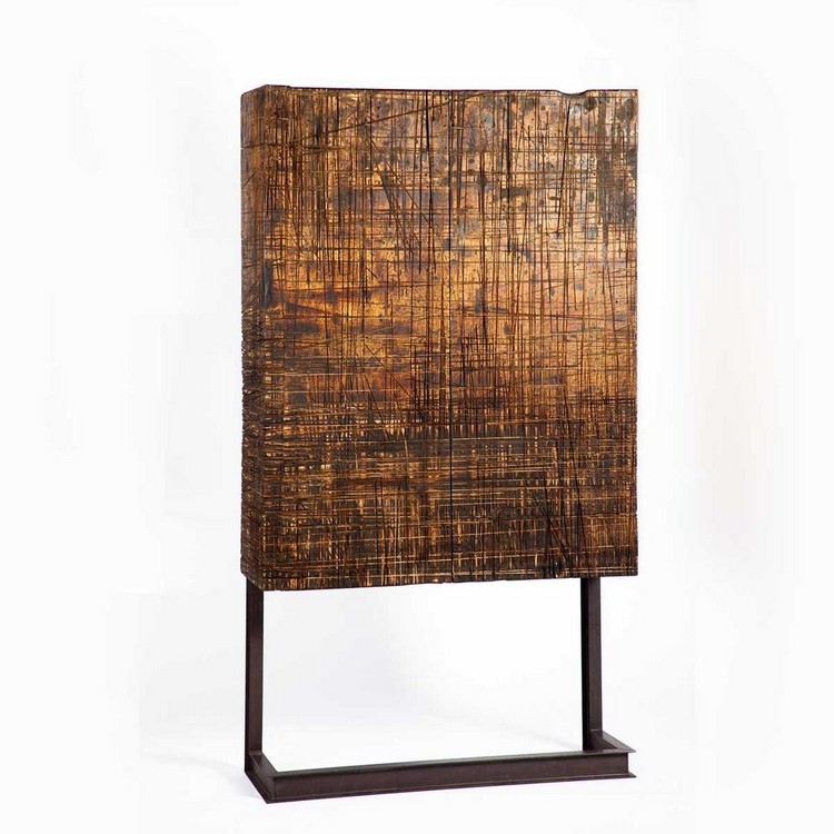 Incredible Cabinet Designs 21st gallery Incredible Cabinet Designs You Can See at 21st Gallery Incredible Cabinet Designs You Can See at 21st Gallery 9