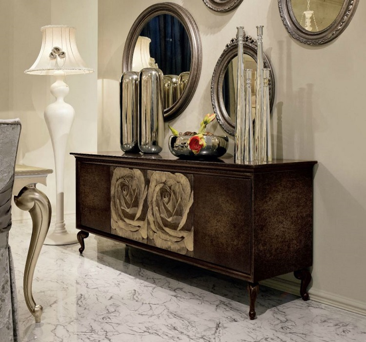 a Mix of Art and Functionality Classical Sideboards Classical Sideboards - A Mix of Art and Functionality Classical Sideboards A Mix of Art and Functionality 7