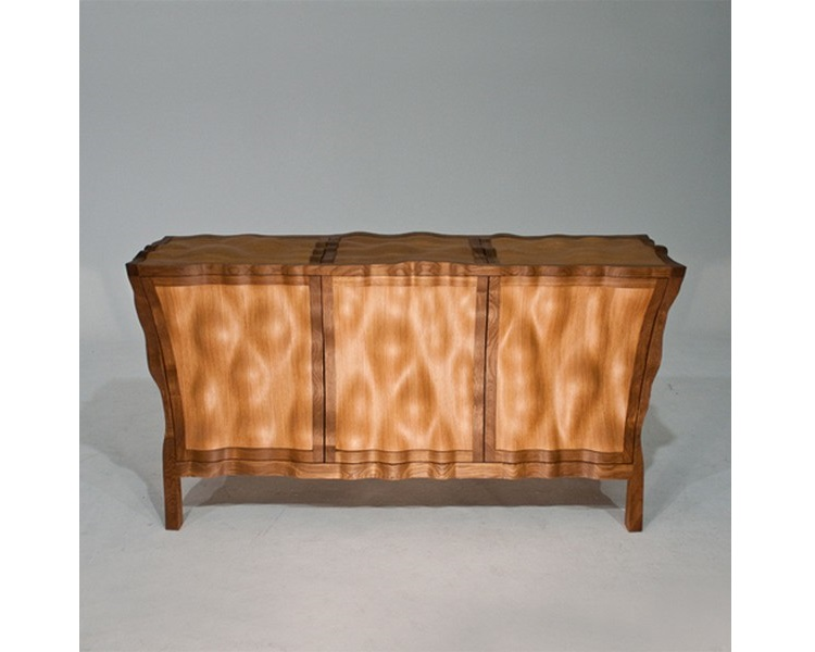 "Fascinating Handmade Sideboard - ""Volumptuous"" by Edward Johnson (5) Handmade Sideboard Fascinating Handmade Sideboard - ""Volumptuous"" by Edward Johnson Fascinating Handmade Sideboard    Volumptuous    by Edward Johnson 5"
