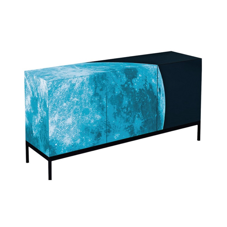 Full Moon Sideboard by Sotirios Papadopoulos (4)