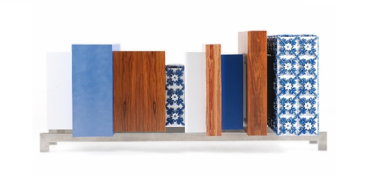 Get to Know Silhouette Sideboard by Marco Sousa (5)