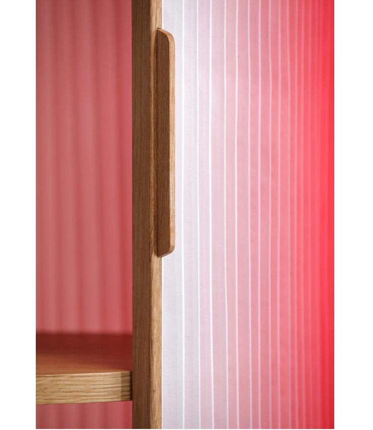 Anne Boenisch Design  Plissee Sideboard Plissee Sideboard by Anne Boenisch Plissee Sideboard by Anne Boenisch 4