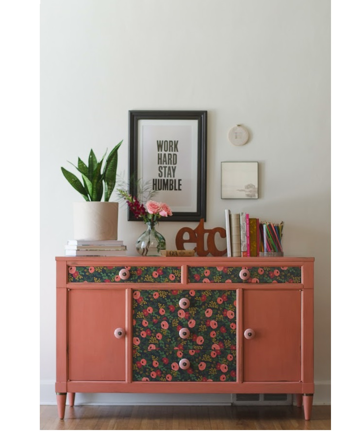 Transform Your Buffets and Cabinets Wallpaper Transform Your Buffets and Cabinets With Wallpaper Transform Your Buffets and Cabinets With Wallpaper