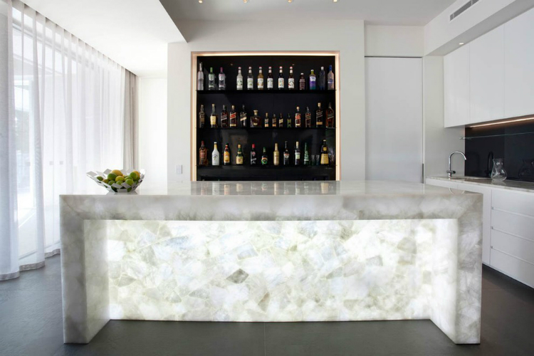 Bar Wall Cabinet Wall Cabinets Wall Cabinets – The Best to Choose From Bar Wall Cabinet