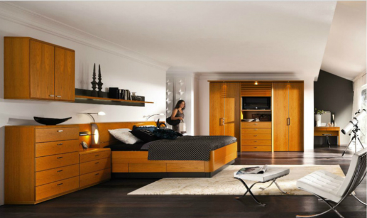 Bedroom Wall Cabinet Wall Cabinets Wall Cabinets – The Best to Choose From Bedroom Wall Cabinet