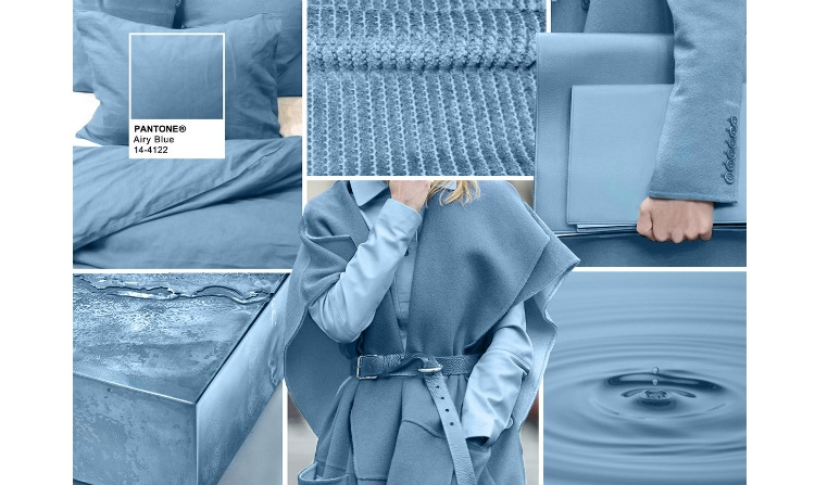 fall winter 2016 2017 color trends from pantone