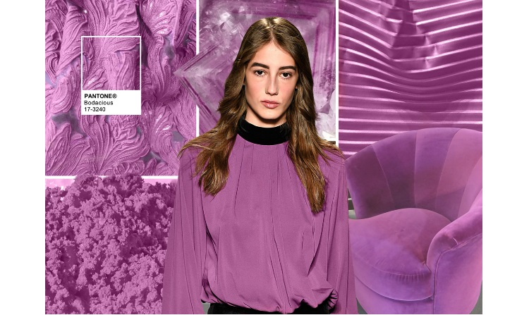Fall Winter 2016-2017 Color Trends pantone Fall Winter 2016-2017 Color Trends from Pantone Fall Winter 2016 2017 Color Trends from Pantone 4