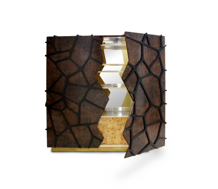orion-midcentury-modern-geometric-wood-brass-cabinet-3
