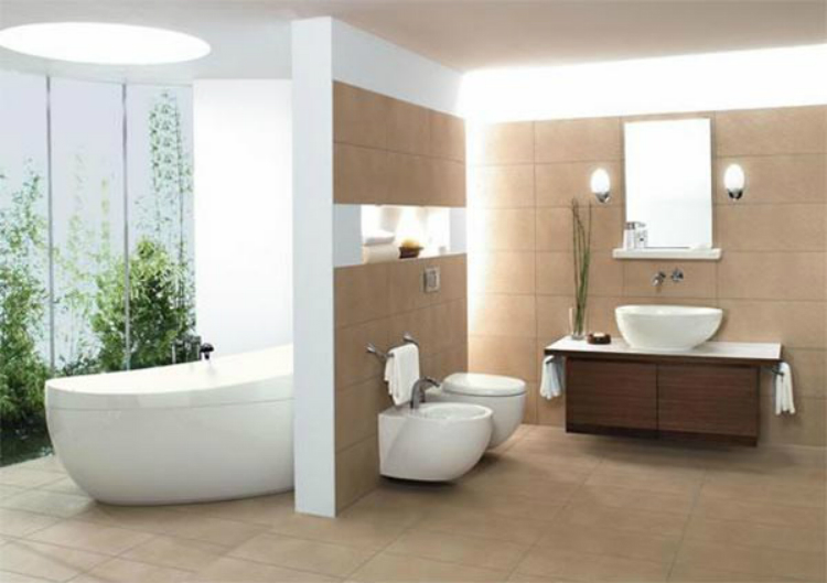 Bathroom Cabinets 10-brandt bathroom cabinets 7 Relaxing Wooden Bathroom Cabinets 10 brandt