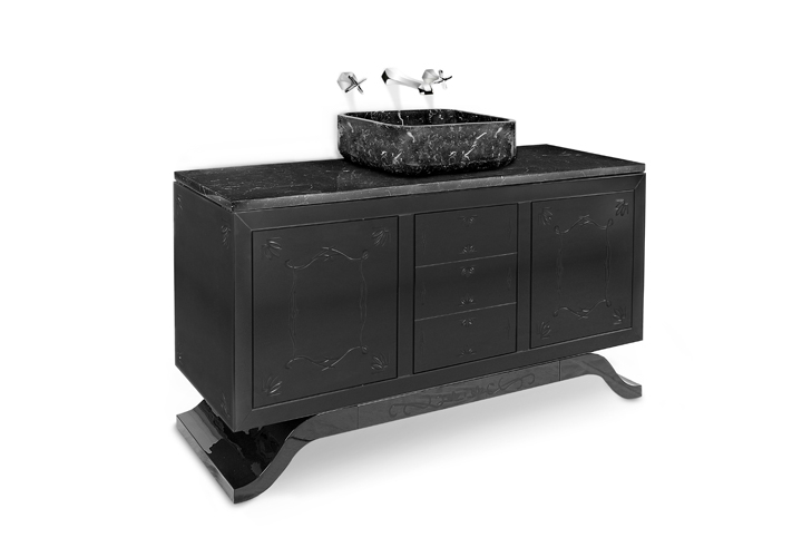 Hottest Designs 4-metropolitan-washbasin-3 Hottest Designs Decorex International 2016 Hottest Designs 4 metropolitan washbasin 3