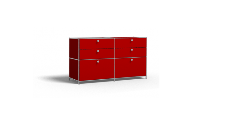 100% Design London viasit_sideboard_1