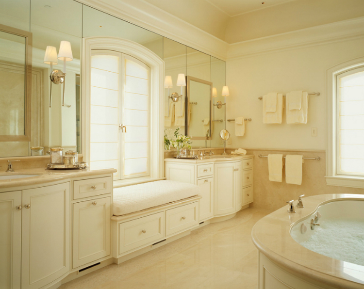 16-the-wiseman luxury bathrooms Inspiring Cabinet Ideas For Luxury Bathrooms 16 The Wiseman
