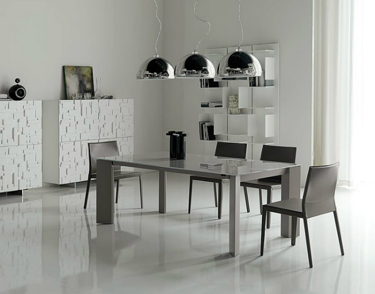 16-brera buffets and cabinets Stylish Modern Dining Room Buffets And Cabinets 16 brera