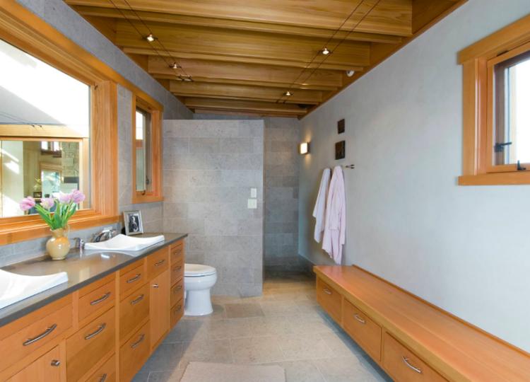 Luxury Bathrooms 6-high-dessert