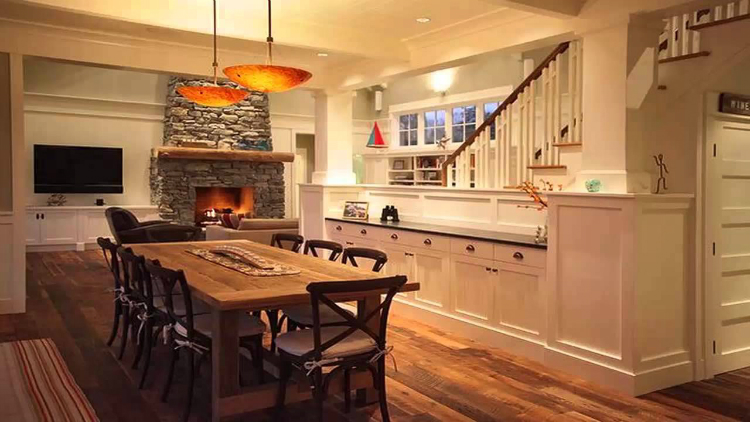 Dining Room 75f1f67e0d1cd38b_6689-w618-h411-b0-p0-rustic-dining-room Dining Room Built In Buffets To Class Up Your Dining Room Style 75f1f67e0d1cd38b 6689 w618 h411 b0 p0 rustic dining room