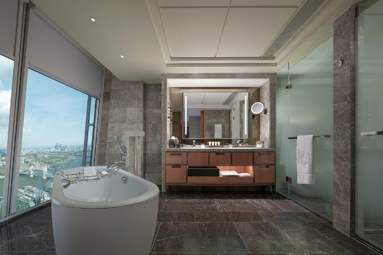 Luxury Bathroom Cabinets cityviewroombathroomshangrilalondon-large_transzhc_wx102xa17mhade_wycqnt3do9q32ebgq3uch9eu