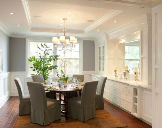 Dining Room e301d0d30d609c0d_6443-w618-h411-b0-p0-traditional-dining-room