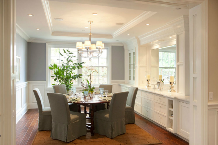 Marvelous Dining Room E301d0d30d609c0d_6443 W618 H411 B0 P0 Traditional Dining